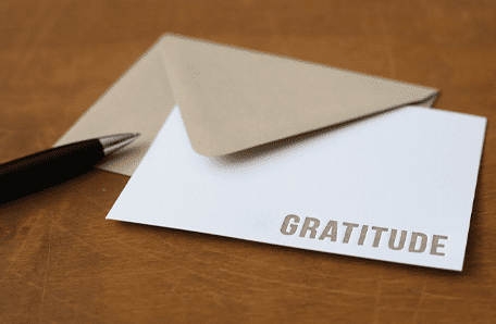 power-of-cultivating-gratitude