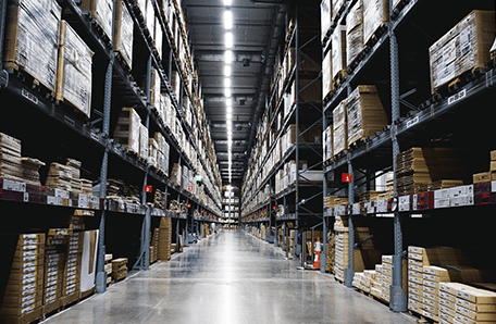 Learn more about inventory management with Cisco & Co, CPA.
