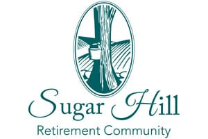 Sugar Hill logo