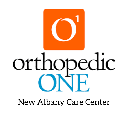Orthopedic One New Albany