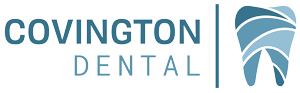 Covington Dental Logo