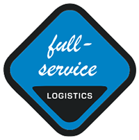 Classic Carriers full-service logistics icon